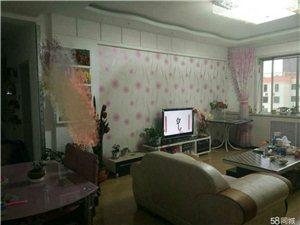柳湖小区3室2厅1卫75万元