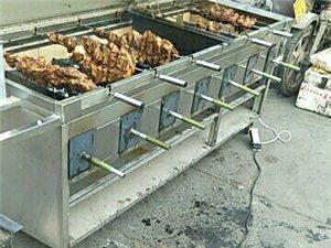 出售��烤�t子以及烤羊腿�t子烤全羊,烤串�t子