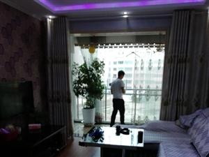 万象君汇2室1厅1卫1400元/月