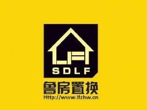 河东银座商城办公室出租60平中央空调租金一万四一年