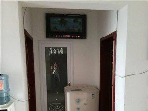 宏基桂芳园2室2厅1卫18万元