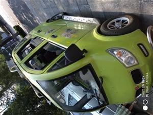 保修期内富路品牌电动汽车一辆,急转价8500元。青州市内,去年10月份购买,可跑60公里左右。购买于...