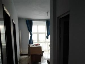 燕山丽景2室1厅1卫18万元