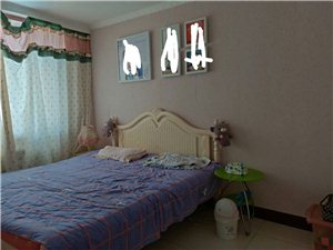 鼎基花园2室1厅1卫43.5万元