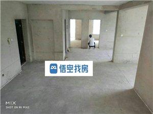 诚心出售锦绣花城3室2厅2卫61万元可按揭