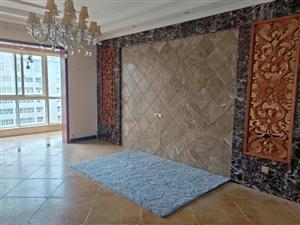 昇达福园3室2厅2卫76万元