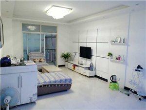 宏基丁香园3室2厅1卫38.5万元
