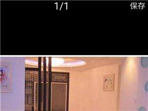 3楼精装三室两厅两卫出租3室2厅2卫1000元/月