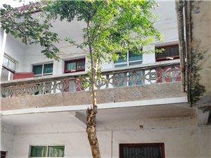 缅甸华纳国际万德隆时代广场附近三间两层独家院空房出租