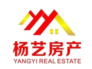 天生湖·万丽城3室2厅1卫41.8万元