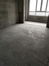 万通福瑞城5室2厅2卫100万元