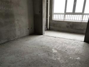 东城美苑2室2厅1卫36万元