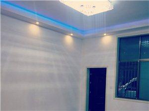 碧水名都后面私房一楼2室2厅1卫23万元