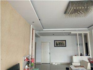 仁怀新一中3室1厅1卫65.8万元