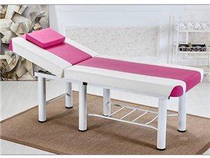 求购二手美容床,凳子,床品,一套,谢谢