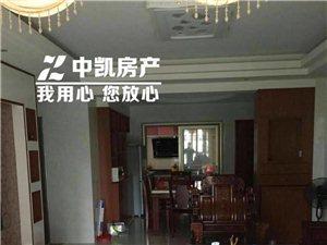 龙凤都城电梯、精装三房仅售:80万元