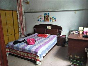 急租五百村平房2室2厅2卫500元/月
