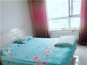 翰林雅苑2室1厅1卫70万元