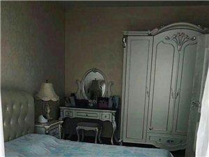 锦绣香江1室1厅1卫40万元