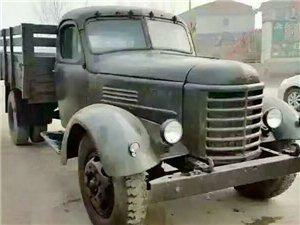 求購二手貨車490-4110貨車一輛