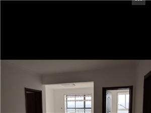 新房中等装修价钱能优惠