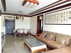 江语长滩3室2厅2卫