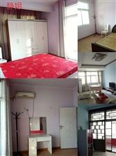 王土楼3室2厅1卫1000元/月可短租。