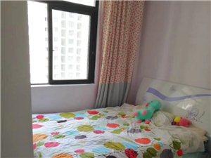 晋鹏山台山2室2厅1卫54.8万元