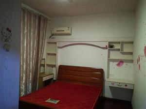 桥北3室2厅2卫1450元/月