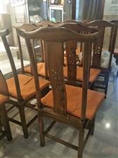低价出售火锅桌子,凳子,火锅用的