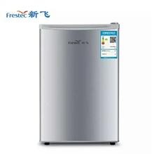 九成新的小冰箱,有意者联系微信号同手机号