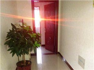 威尼斯人娱乐开户县君悦名门3室2厅2卫52万元