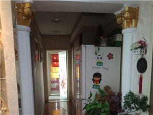 威尼斯人娱乐开户县君悦名门3室2厅2卫47万元