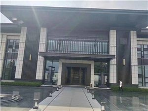奥园-玖龙湾74万元