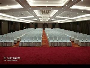郑州会议酒店-会议场地汇总一览