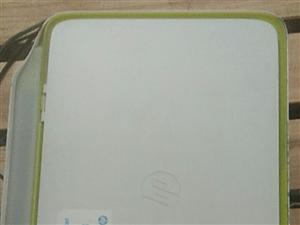 闲置惠普打印机,型号2130有看上的可联系本人。18712650921