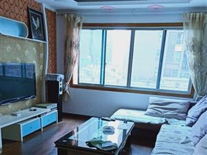 城北路3室1厅1卫