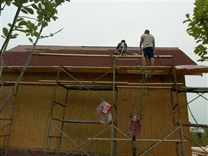 专业做防水承结各向防水大小工程,楼房,平房,瓦房,阳台,电梯井。卫生间防水,外墙漏水,防潮防漏,并有
