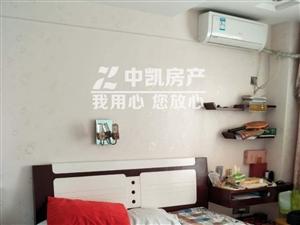 三远江滨花园3室2厅2卫105万元精装修