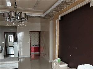 金博广场3室2厅1卫46.8万元