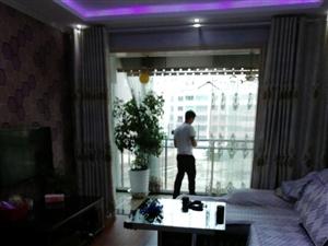 万象君汇2室2厅1卫1400元/月