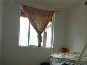 盛世新城3室2厅1卫39.8万元