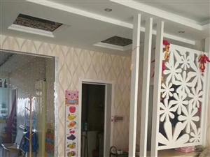 金龙居业3室2厅2卫56万元