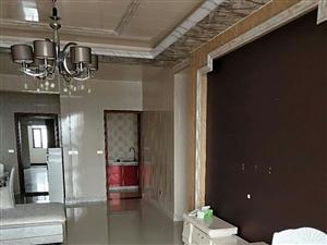 金博广场3室1厅1卫46.8万元