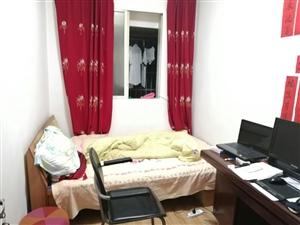 龙腾锦城4室2厅2卫99万元