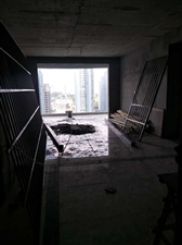 水井��3室2�d2�l61.8�f元