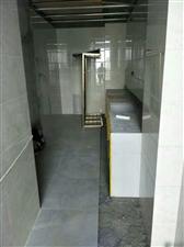 急售  急售  水井湾3室2厅2卫61.8万元