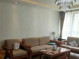 世纪佳苑3室2厅1卫34.8万元