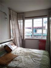 书院人家3室2厅2卫1350元/月家具家电全齐带3空调