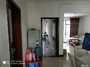 东大街3室2厅2卫38.8万元